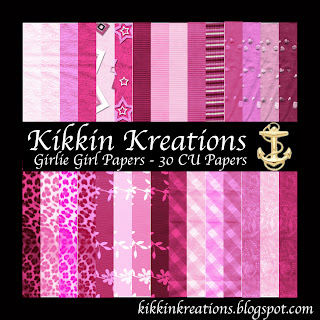 http://kikkinkreations.blogspot.com/2009/08/here-are-some-papers-that-go-with.html