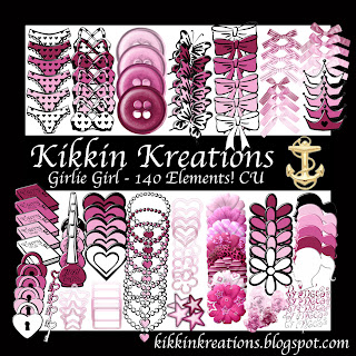 http://kikkinkreations.blogspot.com/2009/08/girlie-girl-elements.html