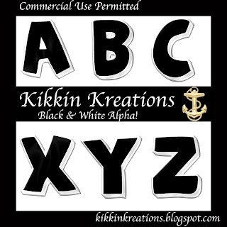 http://kikkinkreations.blogspot.com/2009/11/commercial-use-alphabet.html