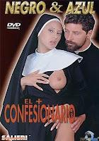El Confesionario (2002) (pelicula completa)
