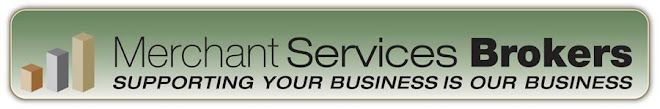 Merchant Services Brokers