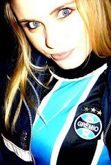 Imortal Tricolor