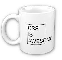 Membuat Gambar Thumbnails Dengan CSS