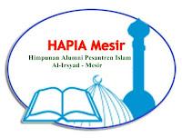HAPIA Mesir