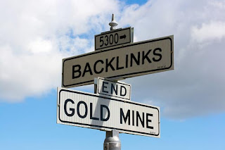 10 Tool Untuk Mengecek Backlink