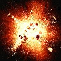 Teori Big Bang Tercantum Dalam Al-Quran