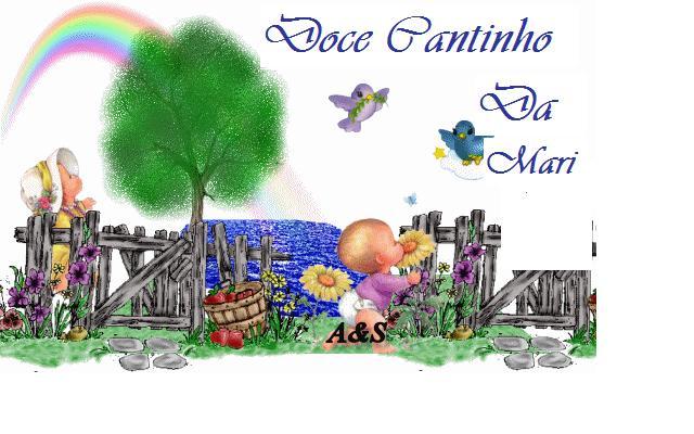 Doce Cantinho
