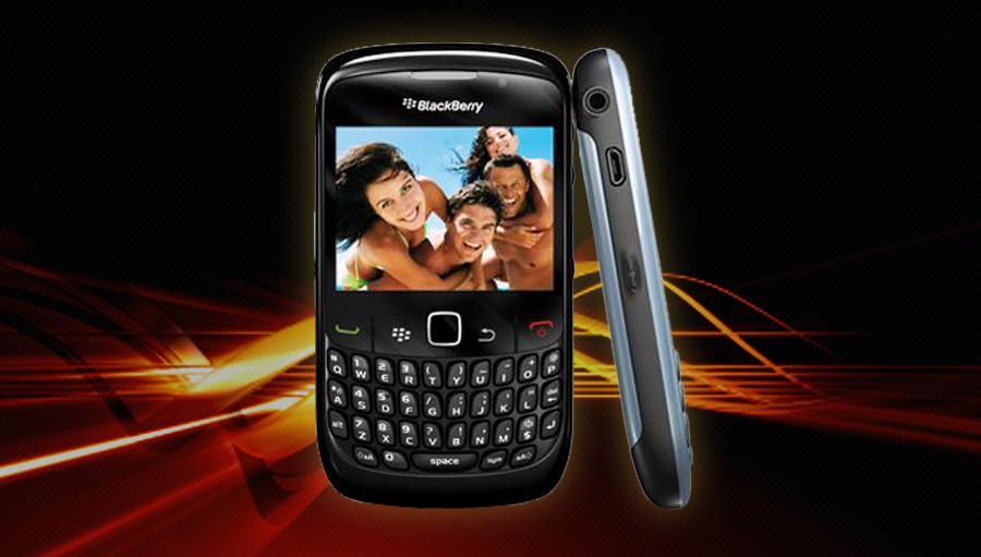 descargar app world para blackberry curve 8520 gratis