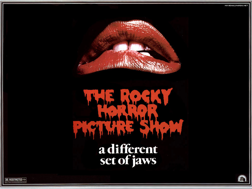 http://1.bp.blogspot.com/_QeW4Hcuwulg/TPvzT6kHP7I/AAAAAAAAARY/1ohMDCDHmxE/s1600/the-rocky-horror-picture-show-3-1024.jpg