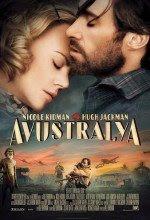 Avustralya - Australia - Sinema Filmi
