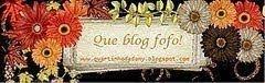 Selinhos: Ofereço a todas as minhas amigas blogueiras