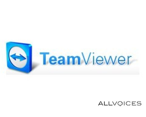 TeamViewer 7.0, Programa para controlar tu pc a distancia!!!