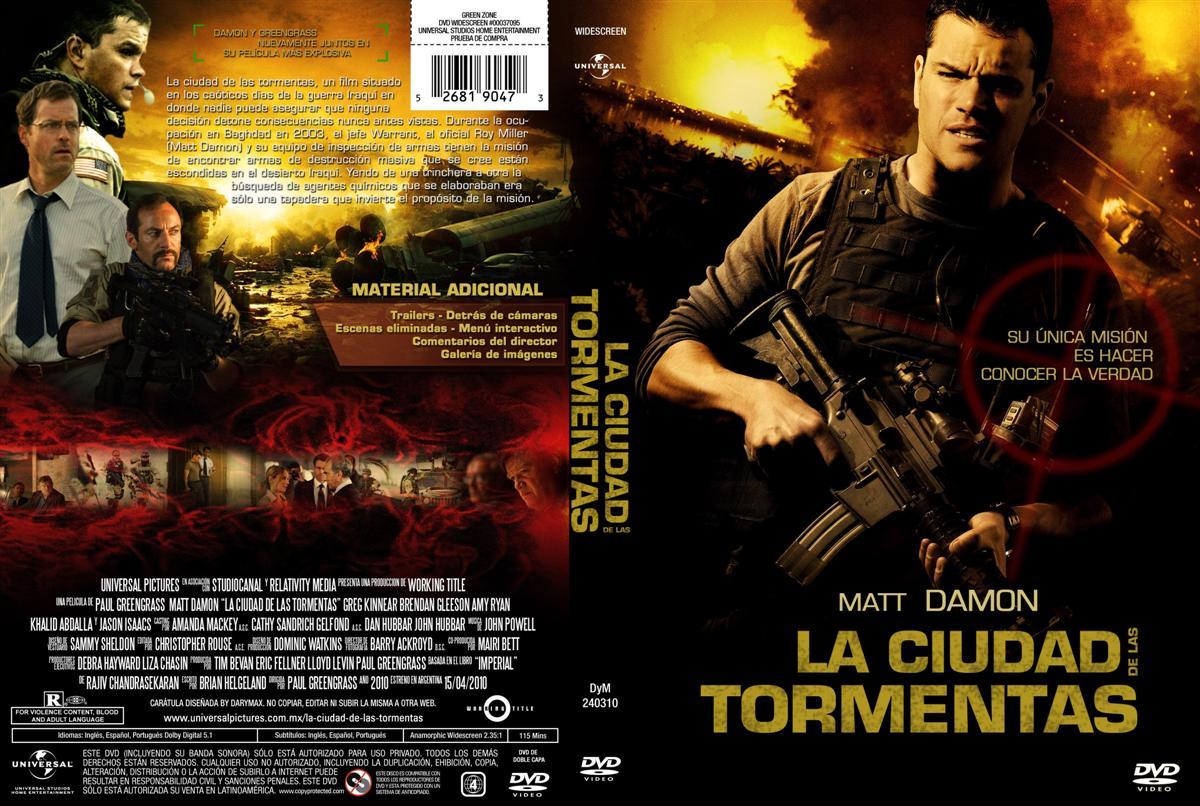 http://1.bp.blogspot.com/_QedrAkGSUz8/TBjs_amBo3I/AAAAAAAAD3w/u7yCmC8IRLE/s1600/La_Ciudad_De_Las_Tormentas.jpg