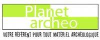 PlanetArcheo