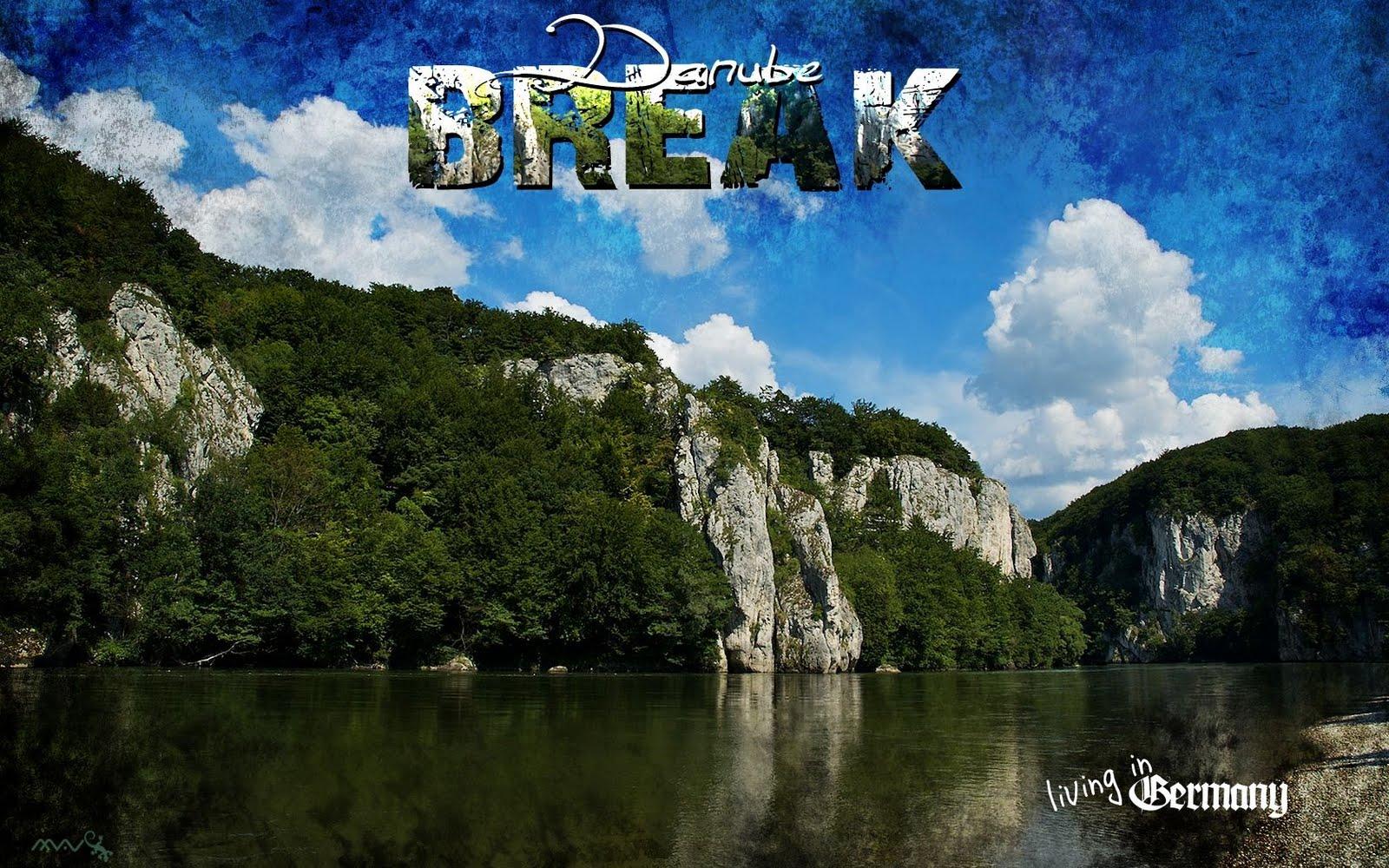 http://1.bp.blogspot.com/_Qel-Bl_AGS0/TOe6TbuuWaI/AAAAAAAAAck/XfaKfeSjqHg/s1600/Danube%2BBreak_2.JPG