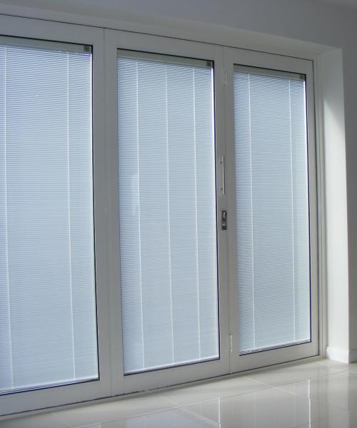 Sunseeker Doors News Amp Views Hot Hot Hot And Loving My