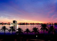 مدينة بنغازي