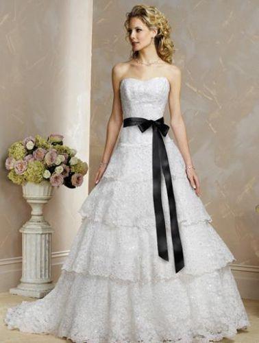 vestidos cortos de novia. vestido de novia para