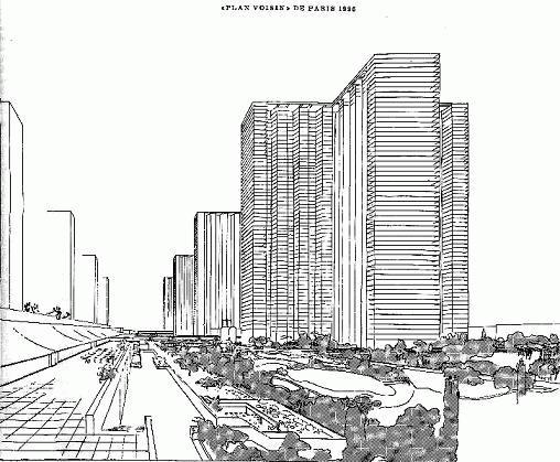 Arquitectura Arquitectura de desarrollo
