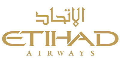 [Etihad_Airways_Logo.png]