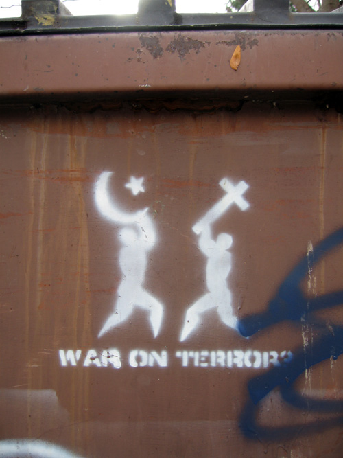 [war-on-terror-graffiti.jpg]