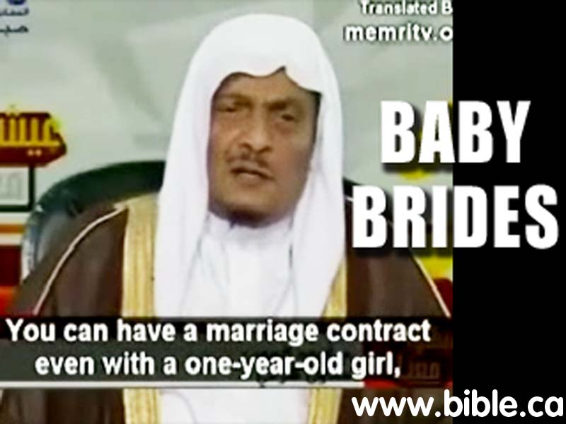 islam-muhammad-child-brides-pedophile.jpg