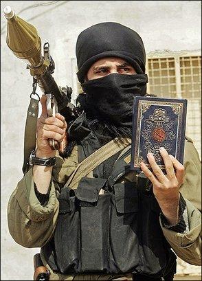http://1.bp.blogspot.com/_QfVWU-2pVL4/S8H2i1mmLdI/AAAAAAAANak/1ARH4W8ioNE/s640/terrorist-islam-koran.jpg