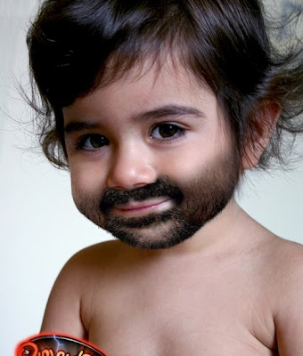 http://1.bp.blogspot.com/_QfVWU-2pVL4/SdYCi9xVXNI/AAAAAAAAFG4/Be9kokPchBQ/s400/BabyBeard.jpg