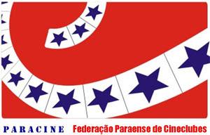 Cineclube Fundador da ParaCine