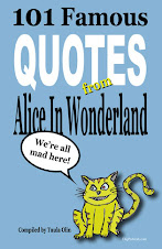 Alice in Wonderland Complete Edition Now Available as Paperback!