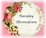DT Member Tuesday Throwdown