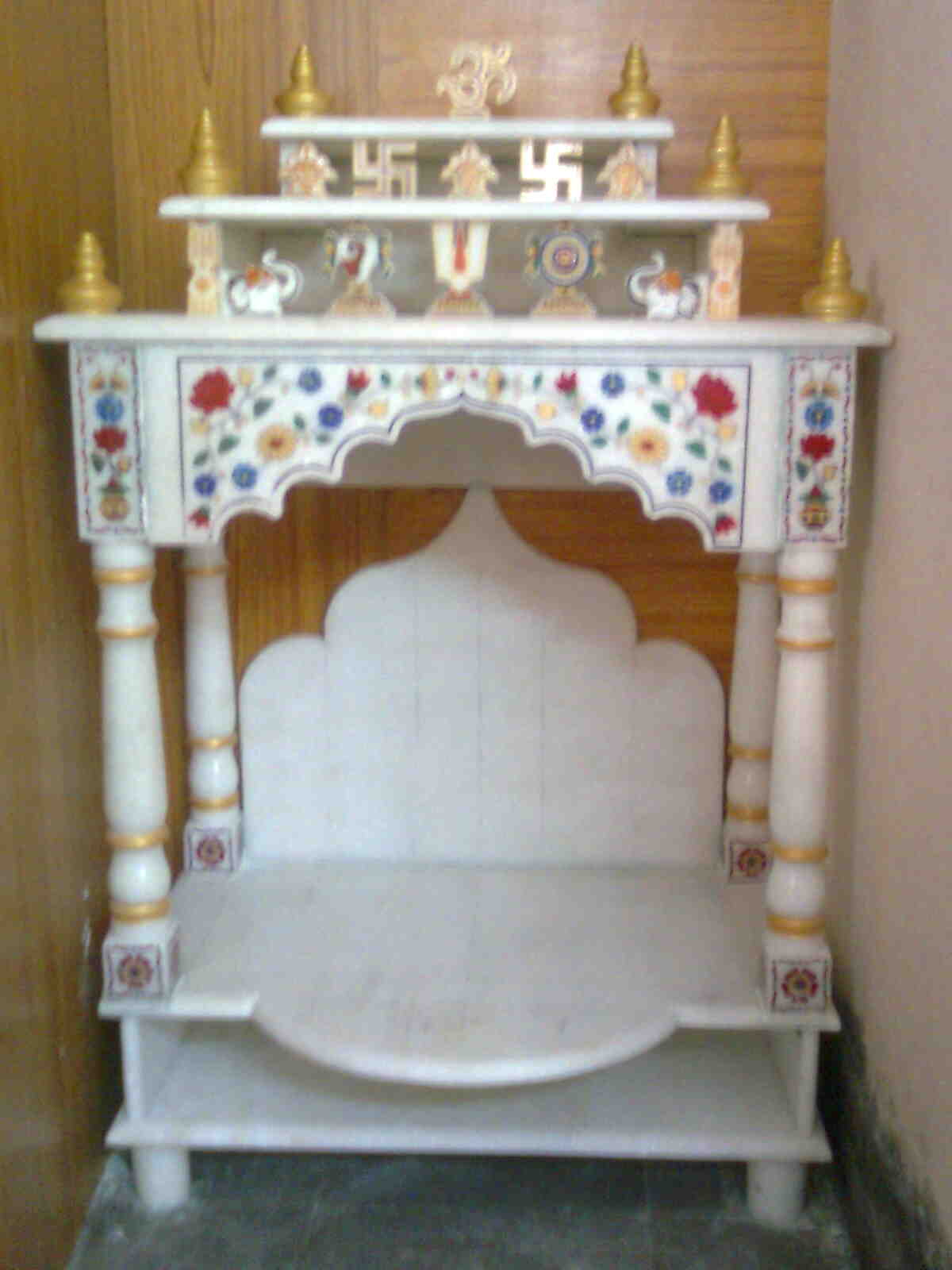 Pooja Mandir Interior Designs Joy Studio Design Gallery Best Design