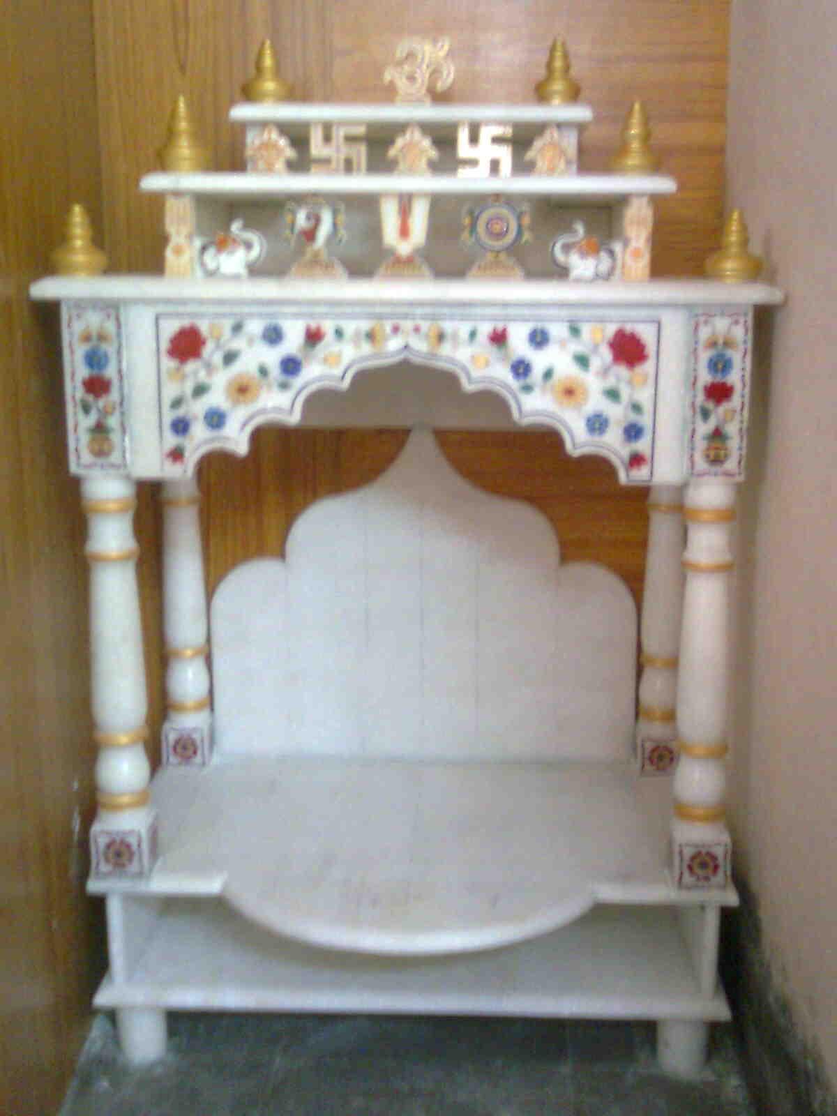 Pooja Mandir Interior Designs Joy Studio Design Gallery Best Design