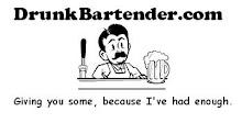 DrunkBartender.com