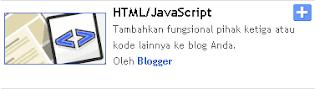 Banner Iklan  CSS3