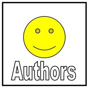 Tambahkan Banyak Author Blog Anda !