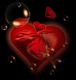 لاتمنح قلبك لمن لايقدر قربك