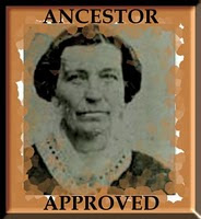 Ancestor Approved