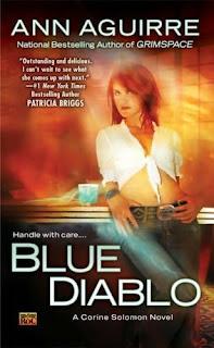 http://1.bp.blogspot.com/_Qg55kxiiWZs/SdrjKufus3I/AAAAAAAABk8/21-dKFUhrnU/s320/blue+diablo.jpg