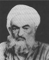 KH.Sirajuddin Abbas
