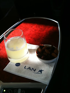 LAN-pisco-sour.jpg