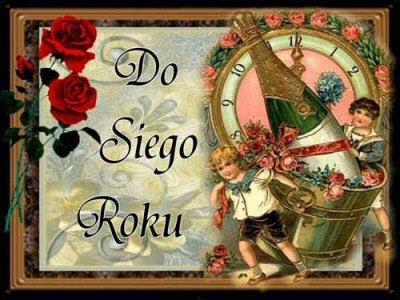 http://1.bp.blogspot.com/_QgLsPgW4kIk/SvyHMyg_tJI/AAAAAAAAJQ4/7OOs6bYU9Sg/s400/pic_2006-12-17_125815.jpg