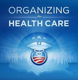 Health+care+reform+logo