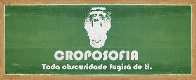 Croposofia