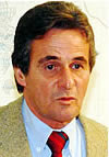 CARLOS ALBERTO BEJANI