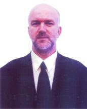 Dr. José Laerte.