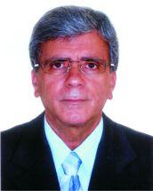 DR.FIORINO
