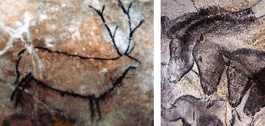 Cave de Chimenes