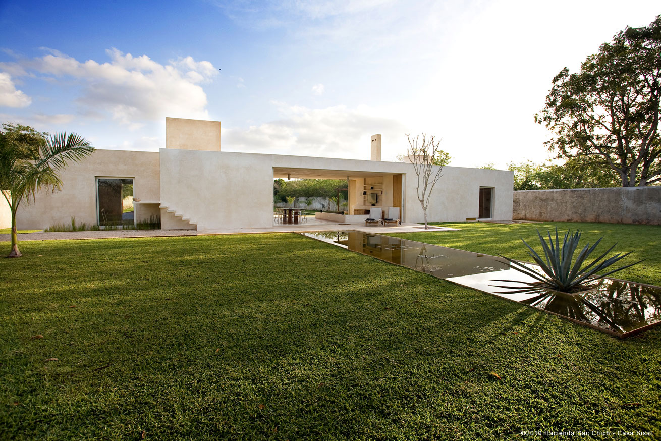 Small House Plans With Courtyard Additionally Spanish Hacienda Style
