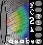 Photo Fobia Club
